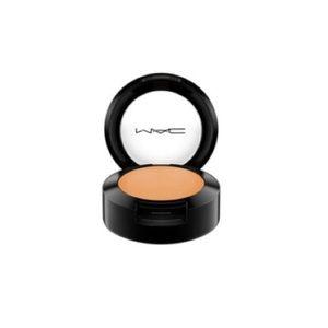 MAC Studio Finish Concealer Shade NC20